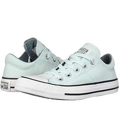 Converse Chuck Taylor® All Star® Madison