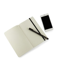 Moleskine Smart Writing Set 2.0