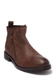 Vintage Foundry Noah Leather Boot