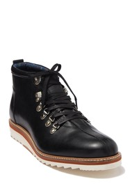 Vintage Foundry Weekend Warrior Boot