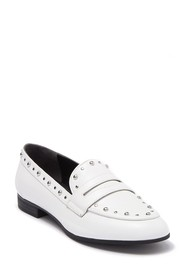 CIRCUS BY SAM EDELMAN Harlee Studded Loafer