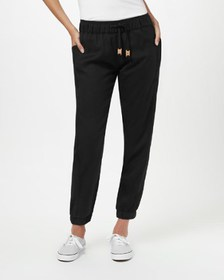 tentree Colwood Pants - Women's
