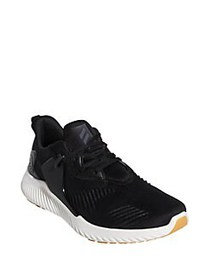 Adidas Men's Alphabounce RC 2.0 Running Shoes BLAC