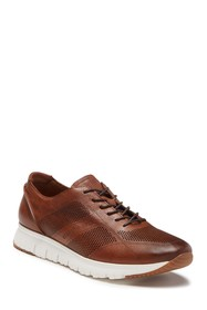 KENNETH COLE White Sole Sneaker