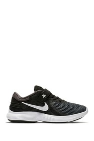 Nike Revolution 4 FlyEase Sneaker (Toddler & Littl