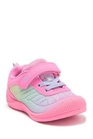 OshKosh Corrina Sneaker (Toddler)