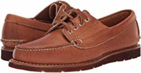 Sperry Gold Cup Handcrafted in Maine 4-Eye Ranger