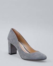 Claire The Perfect Day Pumps