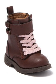 Carter's Blaire 2 Boot (Baby & Toddler)