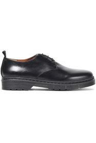 JOSEPH Leather brogues