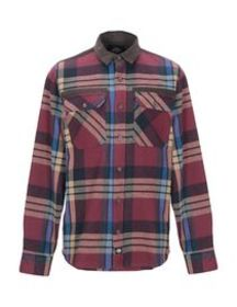 DICKIES - Checked shirt