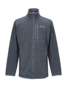 COLUMBIA - Sweatshirt