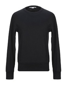 STELLA McCARTNEY - Sweatshirt