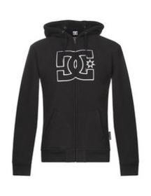 DC SHOECOUSA - Hooded sweatshirt
