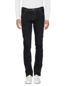 PAUL SMITH - Denim pants