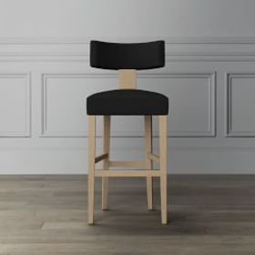 Koret Dining Bar Stool