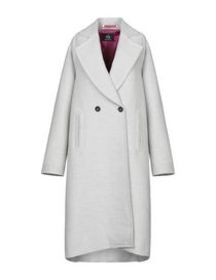 PS PAUL SMITH - Coat