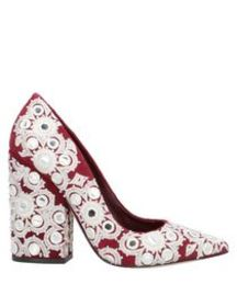 TORY BURCH - Pump