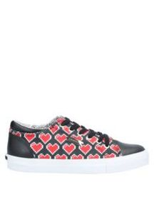 LOVE MOSCHINO - Sneakers