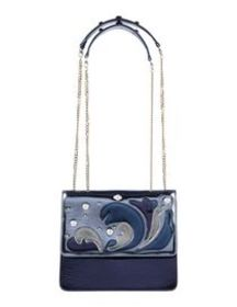 PATRIZIA PEPE - Shoulder bag