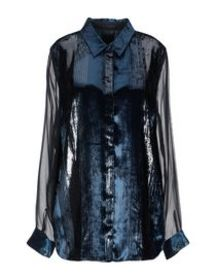 ELIE TAHARI - Patterned shirts & blouses