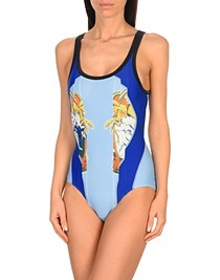 STELLA McCARTNEY - One-piece swimsuits