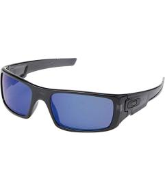 Oakley MPH Crankshaft