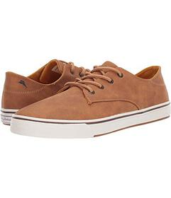 Tommy Bahama Light Brown