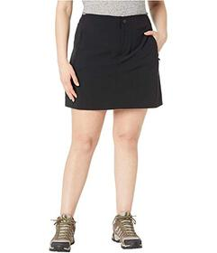 Columbia Plus Size Bryce Peak™ Skort