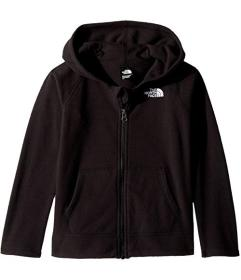 The North Face Kids Glacier Full Zip Hoodie (Toddl