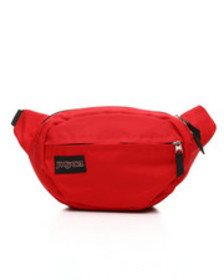 JanSport fifth avenue fanny pack (unisex)