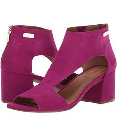 Kenneth Cole Reaction Magenta