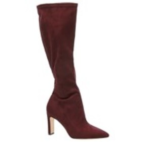 NINE WEST Nine West NWJakinny Womens Dress Boots