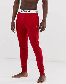 Le Breve Lounge Sweatpants
