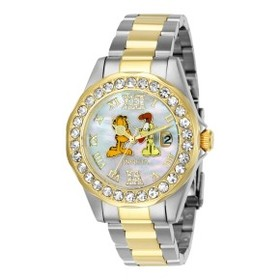 Invicta Character Collection IN-24887 Women's Watc