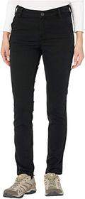 Carhartt Slim Fit Crawford Pants