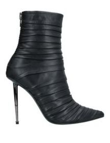 TOM FORD - Ankle boot