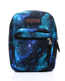 JanSport big break galaxy lunch bag
