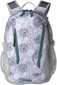JanSport Womens Agave