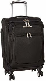 Samsonite Solyte DLX C/O Expandable Spinner