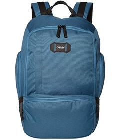 Oakley Street Organizing Backpack