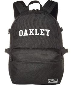 Oakley Backpack College