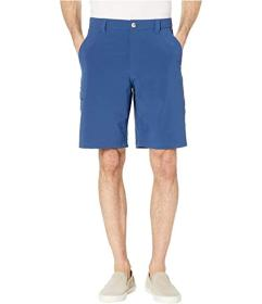 Columbia Grander Marlin™ II Offshore Short
