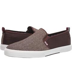 Ben Sherman Bristol Slip-On