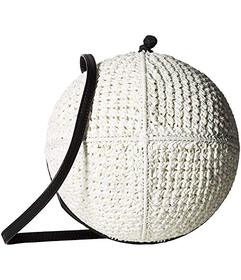 Sam Edelman Rochelle Ball Crossbody