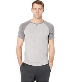 Brooks Cadence Short Sleeve Top