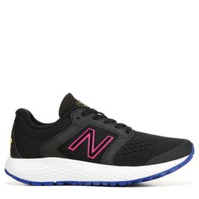 New Balance Women's 520 V5 Running Shoe Shoe