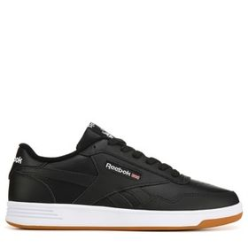 Reebok Men's Club MEMT Sneaker Shoe