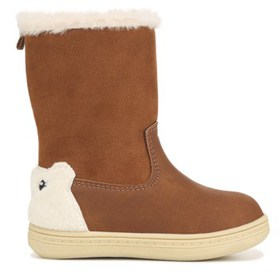 Carters Kids' Eliska Boot Toddler/Preschool