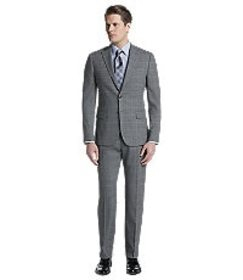 Jos Bank 1905 Collection Slim Fit Suit with brrr°